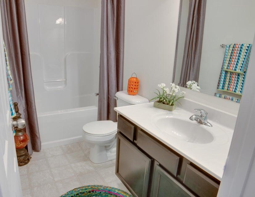 Additional photo for property listing at 1166 Blackstone View Lane 1166 Blackstone View Lane Knoxville, Tennessee 37932 Estados Unidos