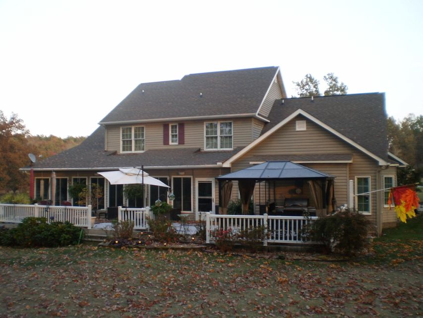 Additional photo for property listing at 39 Graham Circle  Crossville, Tennessee 38555 United States