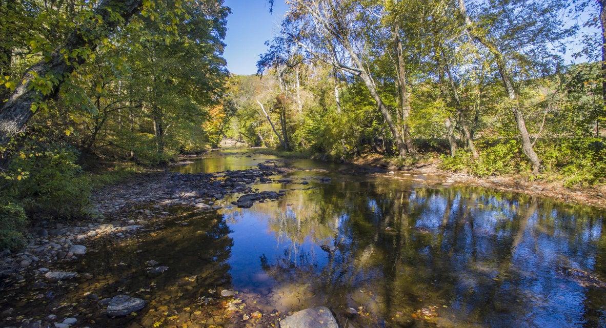 Земля для того Продажа на Busted Rock Road Oldfort, Теннесси 37362 Соединенные Штаты