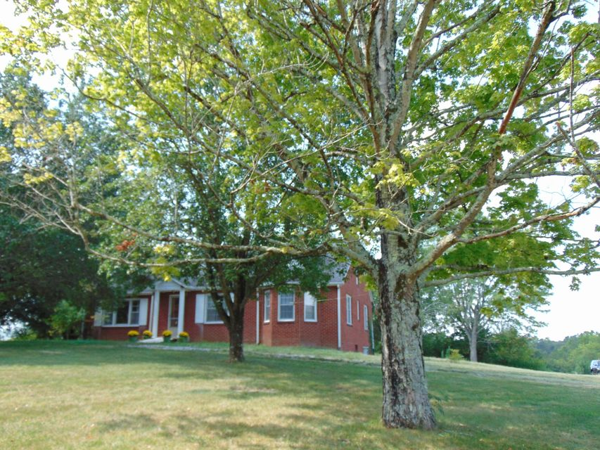 Additional photo for property listing at 402 Paint Rock Ferry Road  Kingston, Теннесси 37763 Соединенные Штаты