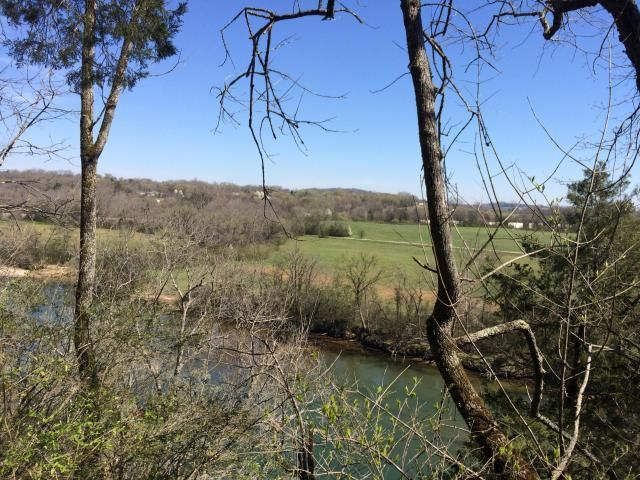 Land for Sale at Graves Road Strawberry Plains, Tennessee 37871 United States