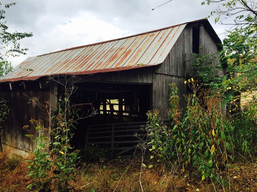 Additional photo for property listing at Dumplin Loop Road Dumplin Loop Road New Market, Tennessee 37820 United States