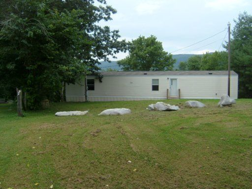 Additional photo for property listing at 284 Sunshine Hill Drive  Ewing, Virginia 24248 États-Unis