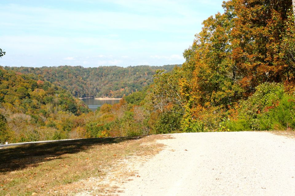 Land for Sale at 2070 Livingston Hwy Byrdstown, Tennessee 38549 United States