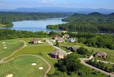 Additional photo for property listing at 127 Walelu Trail 127 Walelu Trail Vonore, Tennessee 37885 United States