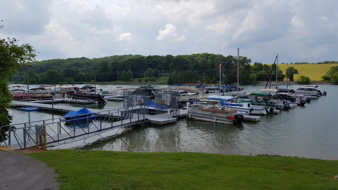 Additional photo for property listing at 127 Walelu Trail 127 Walelu Trail Vonore, Tennessee 37885 États-Unis