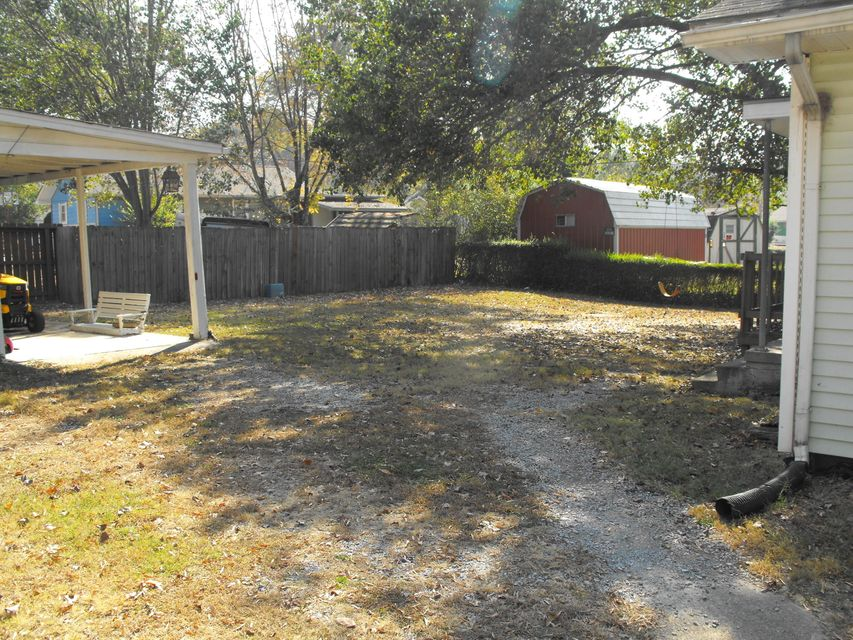 Additional photo for property listing at 109 Marshall Circle 109 Marshall Circle Oak Ridge, Теннесси 37830 Соединенные Штаты