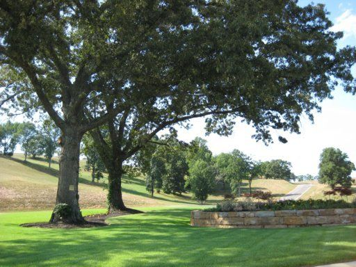 Additional photo for property listing at 2317 Windswept Way  Morristown, Tennessee 37814 Estados Unidos