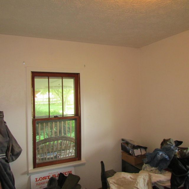 Additional photo for property listing at 3715 Hickory Valley Road  Maynardville, Tennessee 37807 États-Unis