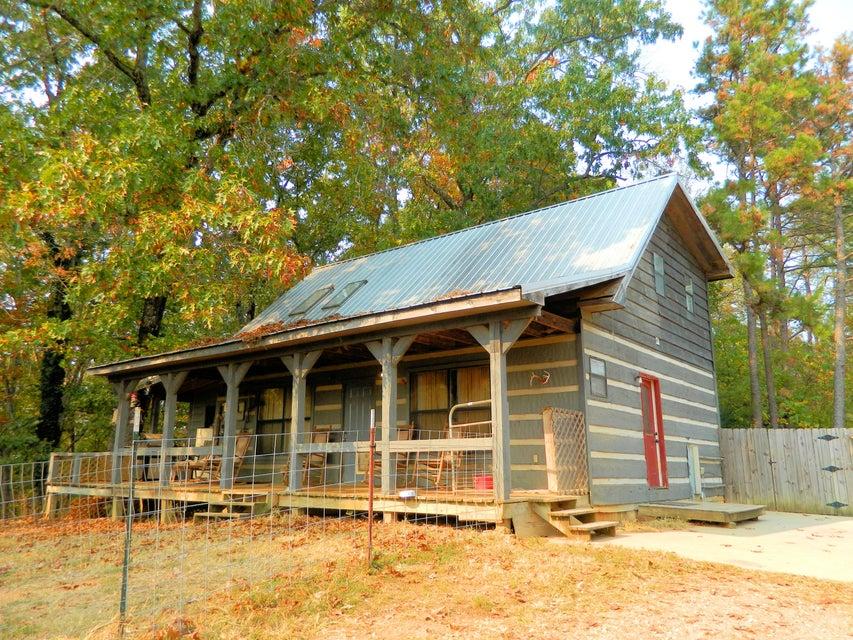 Maison unifamiliale pour l Vente à 8550 Glendale Community Road Greenback, Tennessee 37742 États-Unis