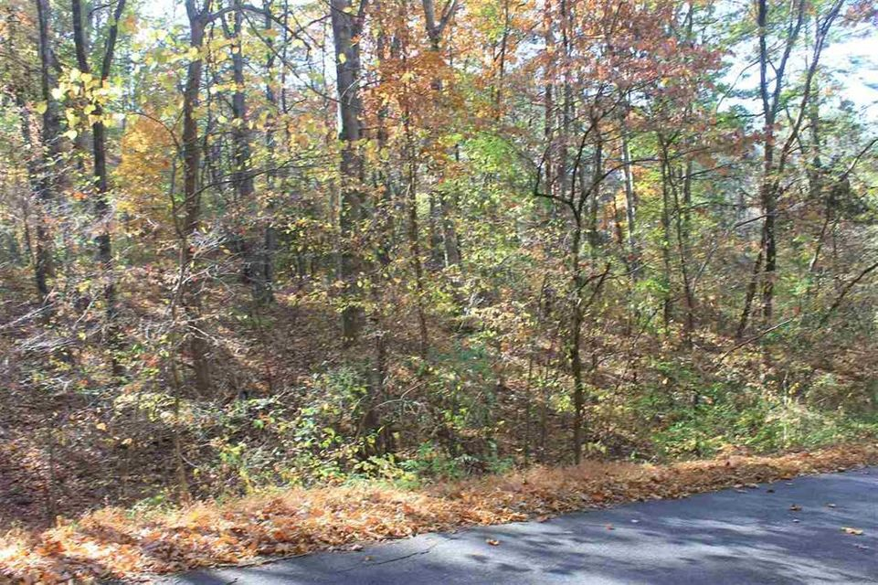 Additional photo for property listing at Lots 1 & 2 Lakemoore Drive Lots 1 & 2 Lakemoore Drive Jefferson City, 田纳西州 37760 美国
