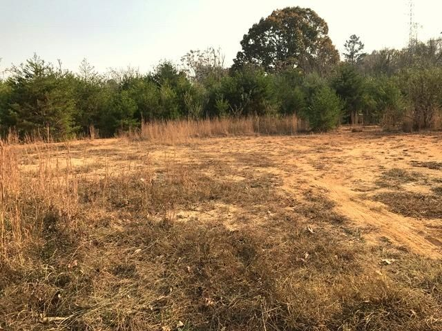 Additional photo for property listing at Us Hwy 61  Rockwood, Tennessee 37854 États-Unis