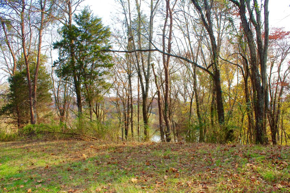 Additional photo for property listing at Lot # 12 Deep River Drive Lot # 12 Deep River Drive Sevierville, Теннесси 37876 Соединенные Штаты