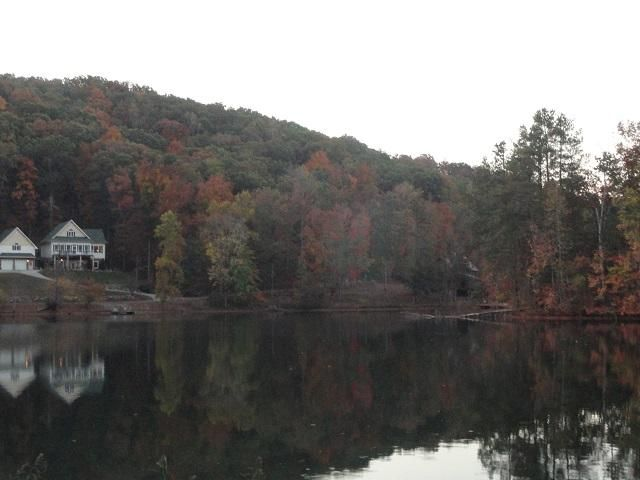 Additional photo for property listing at Laurel Lake Circle  Madisonville, Tennessee 37354 Estados Unidos