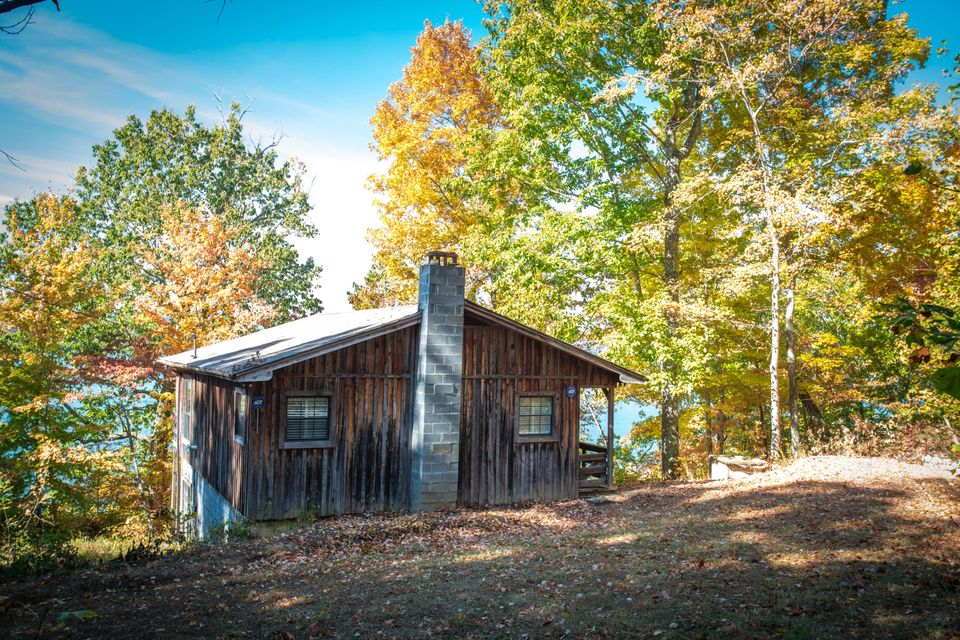 Additional photo for property listing at Johnson Lane Lane  Ten Mile, Tennessee 37880 United States
