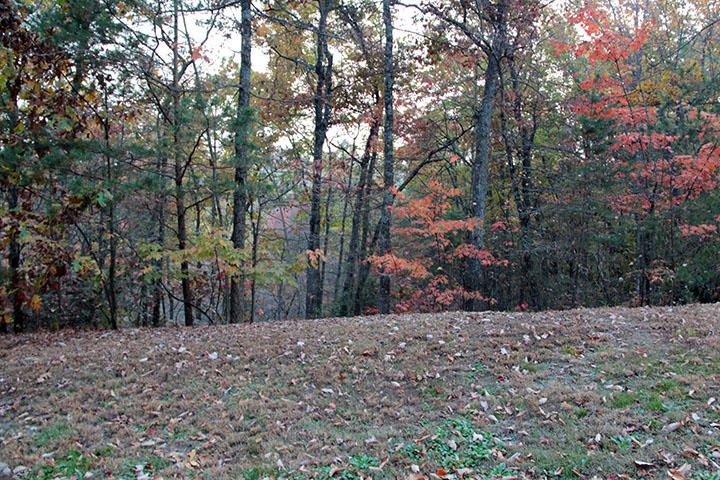 Additional photo for property listing at Lot 35 Loafers Glory Way  Gatlinburg, Tennessee 37738 États-Unis
