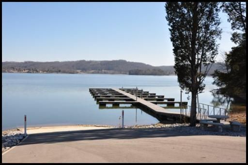 Additional photo for property listing at Lot 119 E. Shore Drive  Rockwood, Tennessee 37854 United States