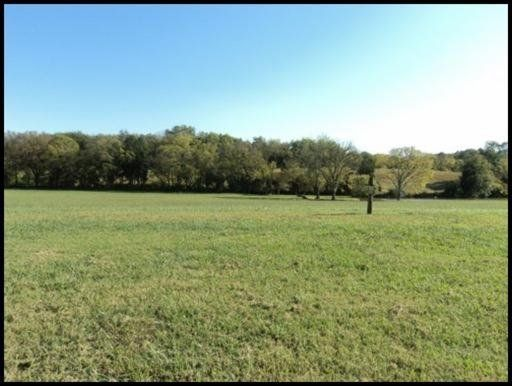 Land for Sale at Lot 44 Promontory Point Lot 44 Promontory Point Louisville, Tennessee 37777 United States