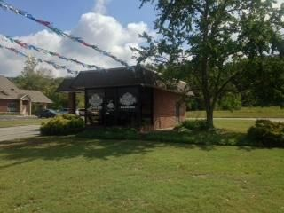 Commercial for Sale at 4215 Us-411 4215 Us-411 Madisonville, Tennessee 37354 United States