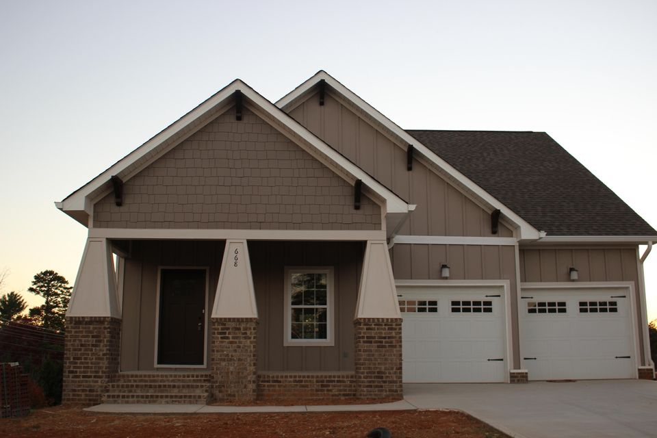 Single Family Residential Properties For Sale In Maryville