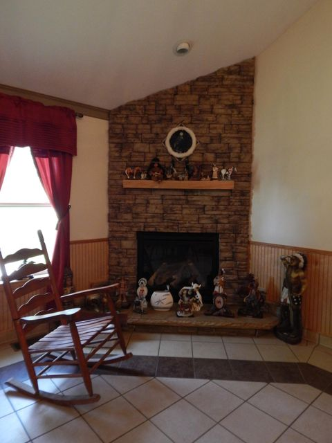 Additional photo for property listing at 117 Bellview Road  Pikeville, Tennessee 37367 États-Unis