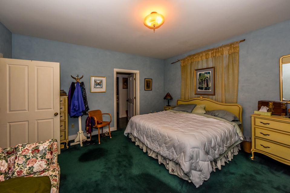 Additional photo for property listing at 407,405,41 Autumn Lane 407,405,41 Autumn Lane Gatlinburg, Tennessee 37738 États-Unis
