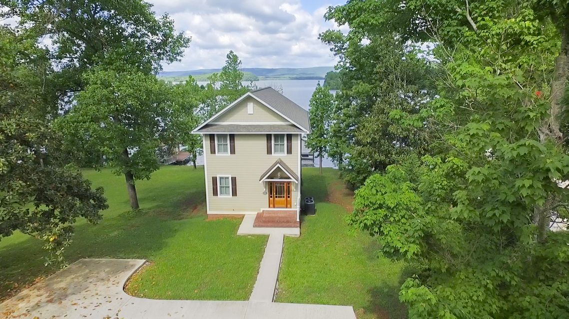 Additional photo for property listing at 1458 Lakewood Village Road 1458 Lakewood Village Road Spring City, Tennessee 37381 United States