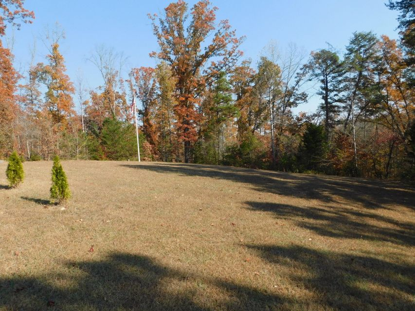 Additional photo for property listing at English Mountain Road  Cosby, Tennessee 37722 États-Unis