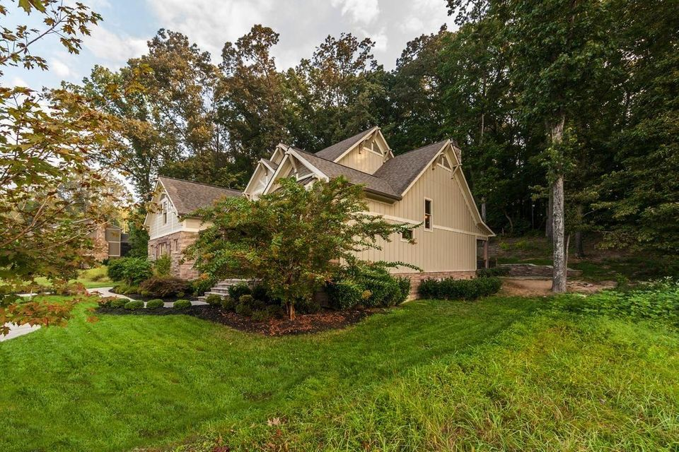 Additional photo for property listing at 2532 Shady Meadow Lane 2532 Shady Meadow Lane Knoxville, Tennessee 37932 United States