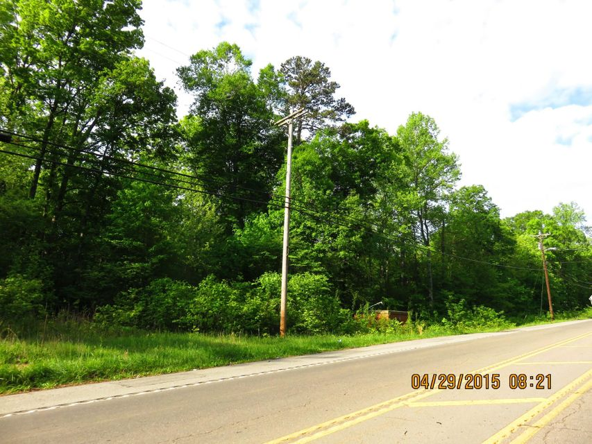 Additional photo for property listing at Us-70  Dandridge, Tennessee 37725 United States