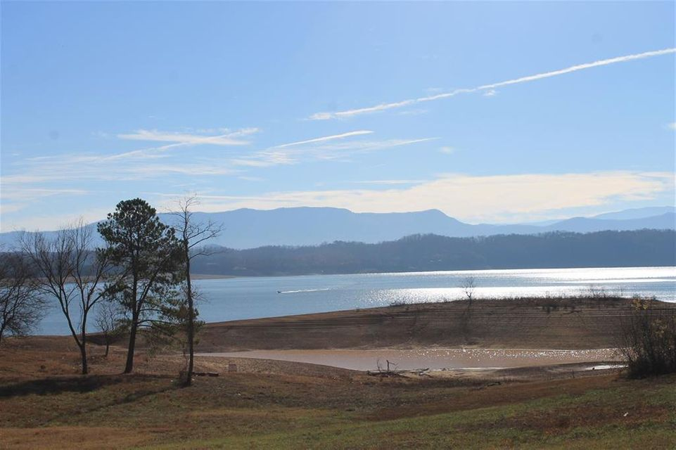 Additional photo for property listing at Lot 106 Majestic Circle Lot 106 Majestic Circle Dandridge, Tennessee 37725 Estados Unidos