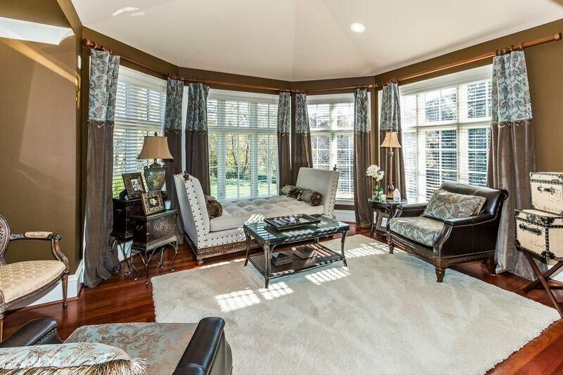 Additional photo for property listing at 7304 Sherwood Drive 7304 Sherwood Drive Knoxville, Tennessee 37919 États-Unis