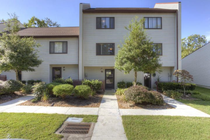 Condominium for Sale at 58 Wilshire Heights Drive 58 Wilshire Heights Drive Fairfield Glade, Tennessee 38558 United States
