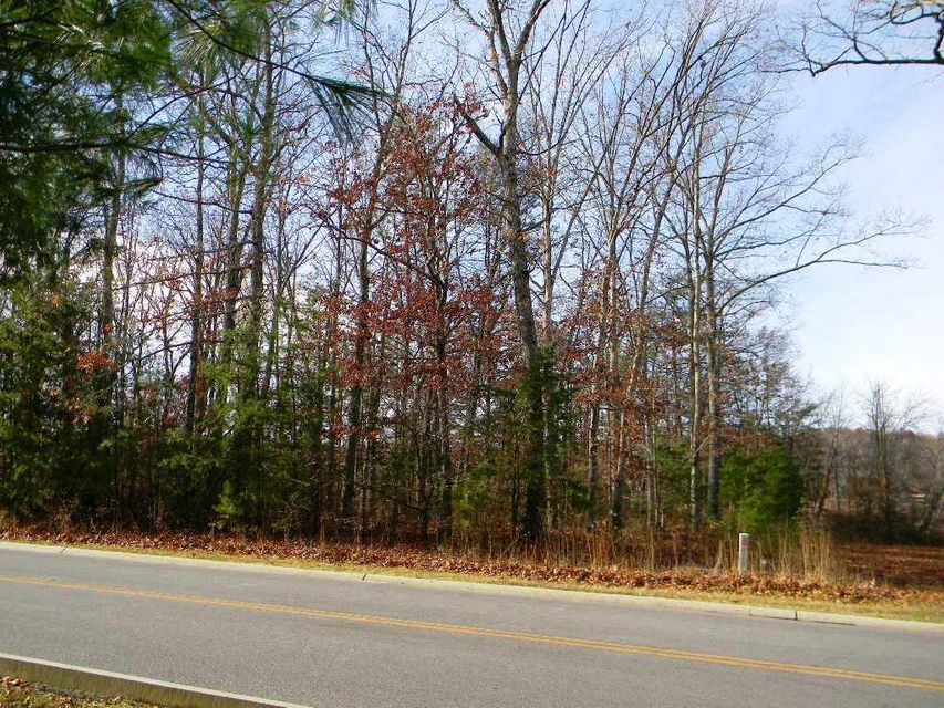 Additional photo for property listing at Goose Pointe Circle Goose Pointe Circle Crossville, Tennessee 38571 Estados Unidos