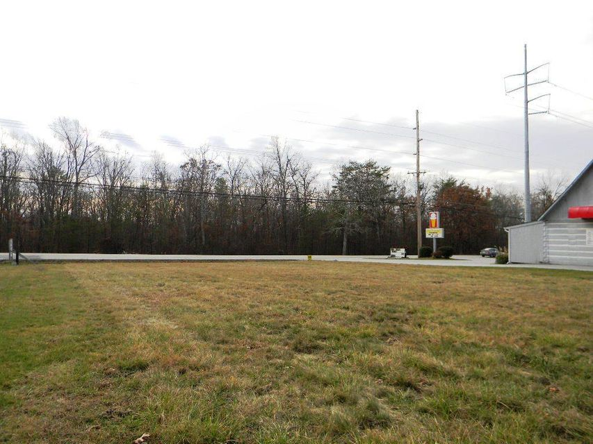 Additional photo for property listing at Peavine Road Peavine Road Crossville, Теннесси 38571 Соединенные Штаты