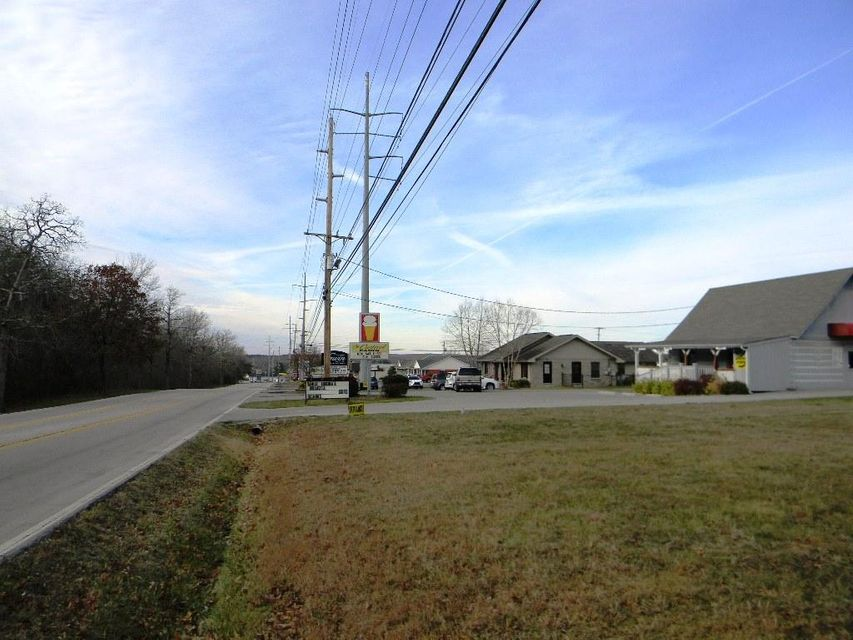Additional photo for property listing at Peavine Road  Crossville, 田纳西州 38571 美国