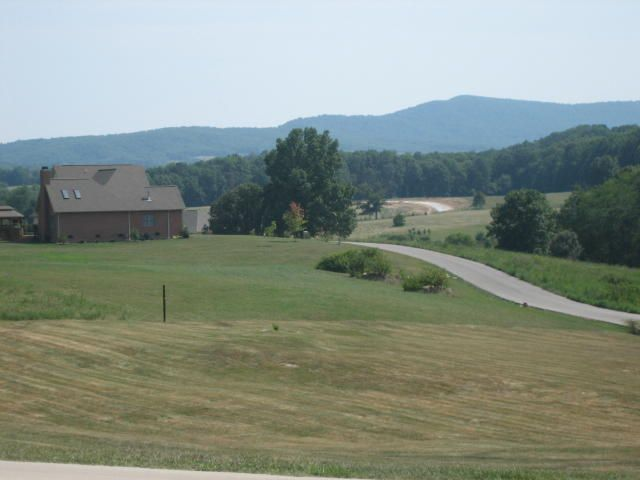 Additional photo for property listing at Lot 39 Ottoma Drive Lot 39 Ottoma Drive Crossville, Tennessee 38555 États-Unis
