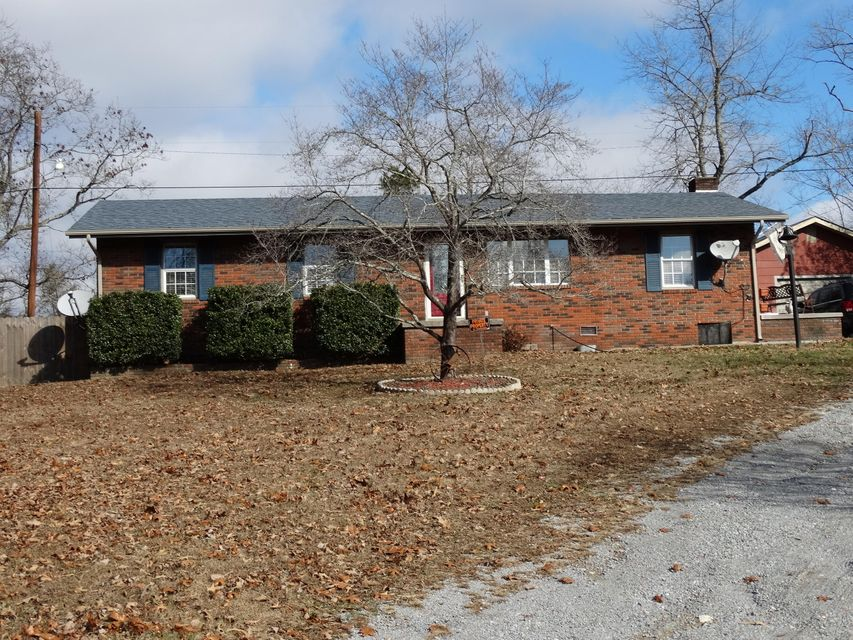 Additional photo for property listing at 455 Nash Mill Road 455 Nash Mill Road Ewing, 弗吉尼亚州 24248 美国