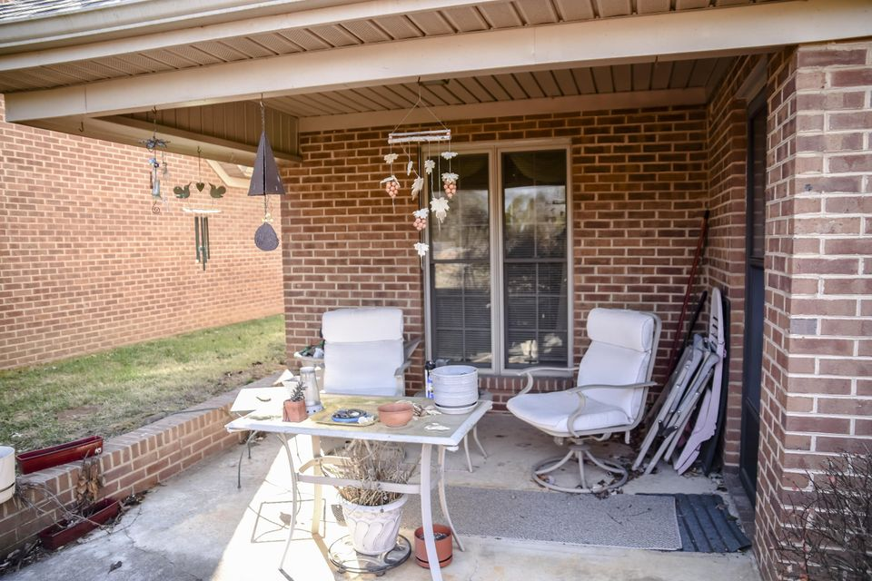Additional photo for property listing at 120 E Mayfair 120 E Mayfair Maryville, Теннесси 37803 Соединенные Штаты