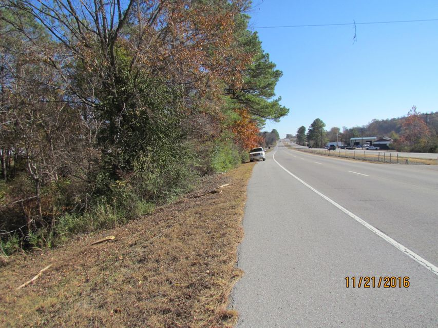 Land for Sale at Hwy 321 & Williams Ferry Road Lenoir City, Tennessee 37771 United States