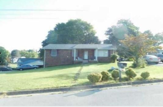 Single Family Home for Sale at 5 Bristol Court Johnson City, Tennessee 37604 United States