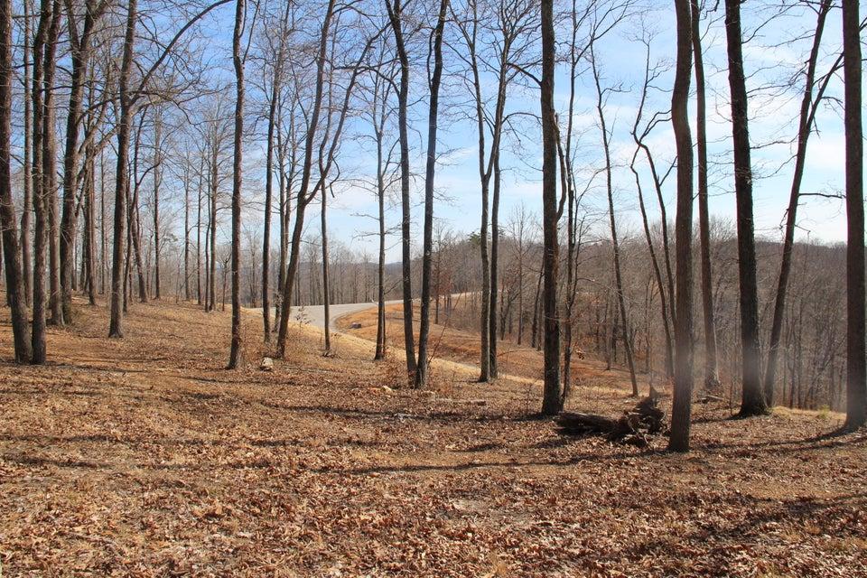 Terreno por un Venta en 46 Old Hearth Lafollette, Tennessee 37766 Estados Unidos