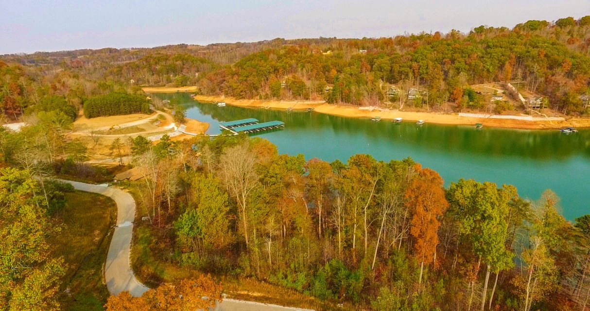 Additional photo for property listing at 46 Old Hearth  Lafollette, Tennessee 37766 Estados Unidos