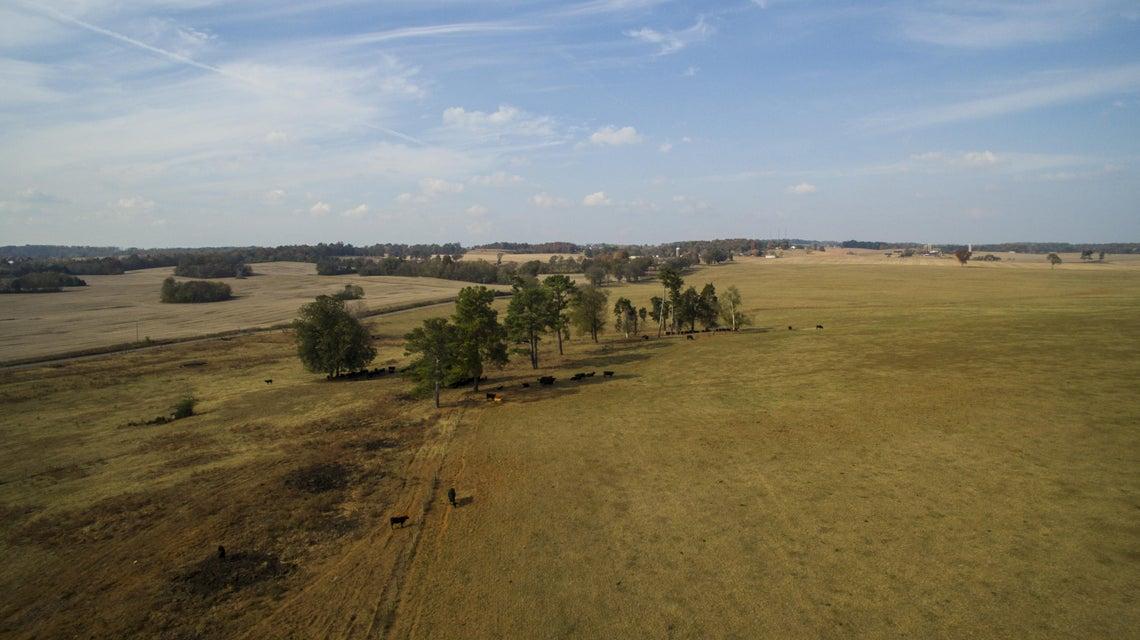 土地 为 销售 在 1897 Cr 319 Niota, 田纳西州 37826 美国