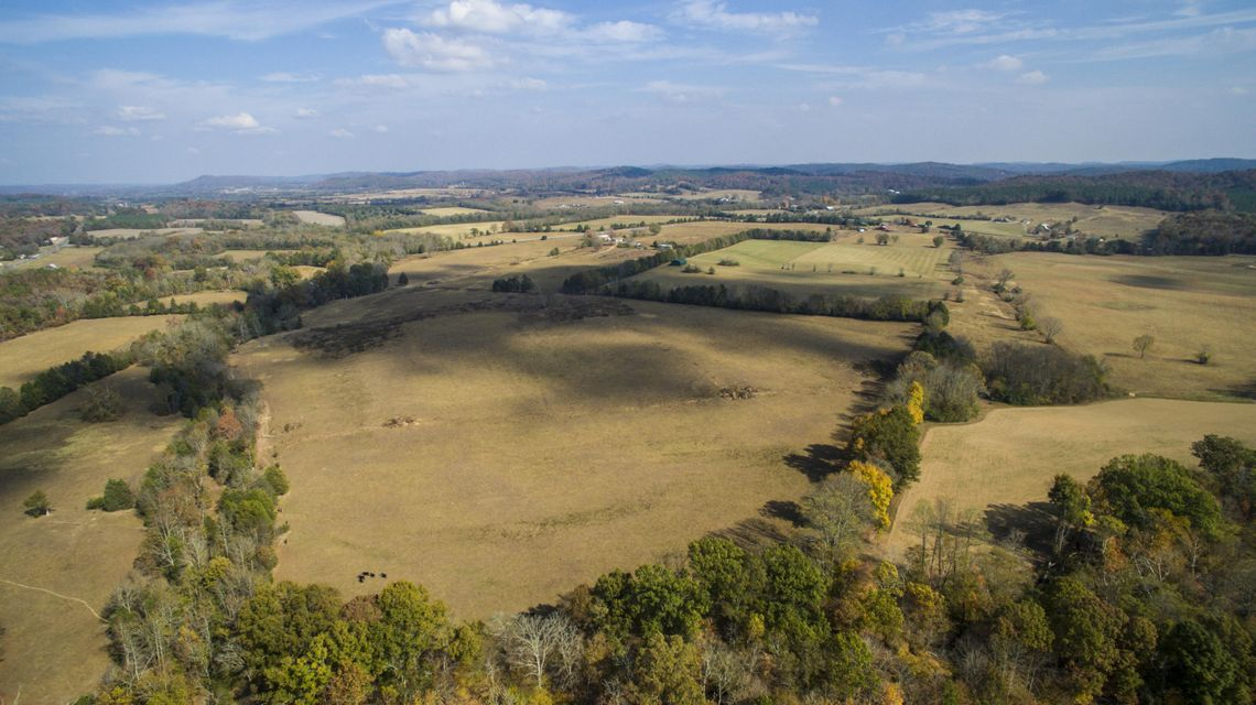 Land for Sale at 4004 E State Highway 68 Decatur, Tennessee 37322 United States