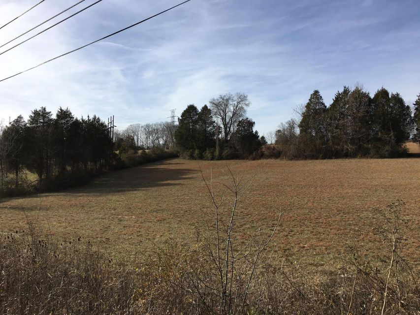 Land for Sale at Andersonville Hwy Norris, Tennessee 37828 United States