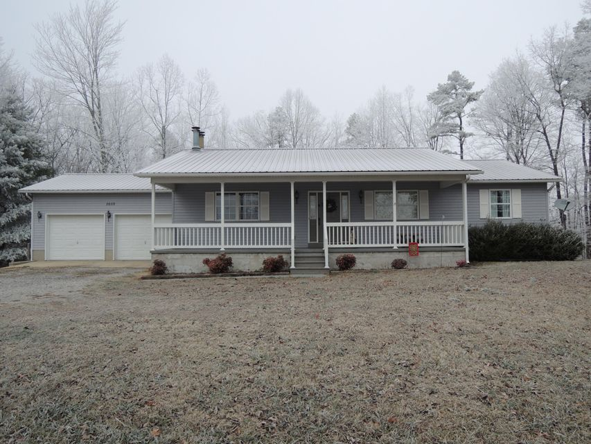 Additional photo for property listing at 2659 Pickett Park Hwy Hwy  Jamestown, Теннесси 38556 Соединенные Штаты