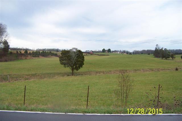 Terreno por un Venta en Valley Home Road Talbott, Tennessee 37877 Estados Unidos
