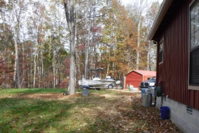 Additional photo for property listing at 1286 Turkey Town Road 1286 Turkey Town Road Hilham, Tennessee 38568 Estados Unidos