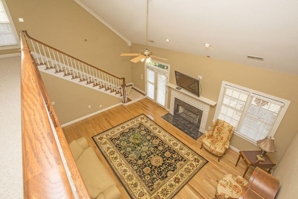 Additional photo for property listing at 1104 Highgrove Gardens Way  Knoxville, Tennessee 37922 United States